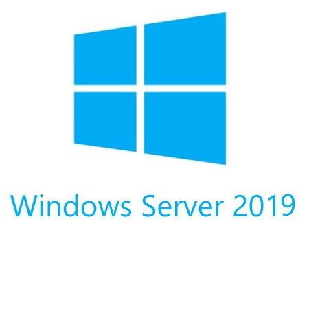 Windows Server Standard Core 2019 OEI 16 CoreLic