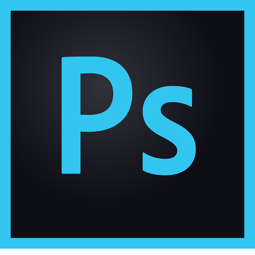 Photoshop CC ALL Multiple Platforms Multi European Languages Licensing Subscription